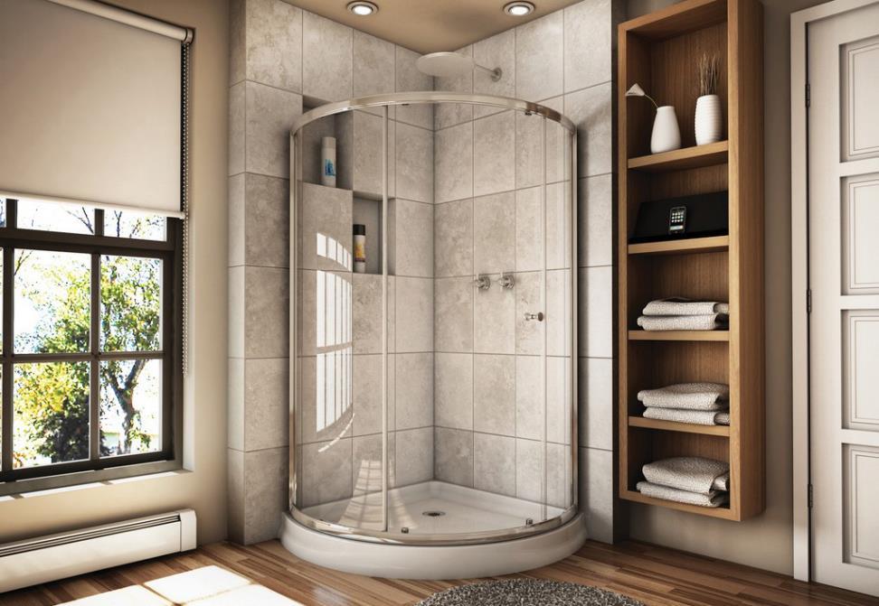 Duşa Kabin 7